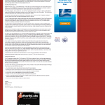 Forex Peace Army   US Unemployment Press Release inCentral Coast News KION_KCBA