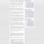 Forex Peace Army   US Unemployment Press Release in FinanzNachrichten.de