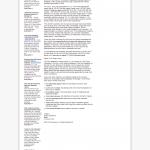 Forex Peace Army | US Unemployment Press Release in KTEN NBC-10 (Denison, TX)