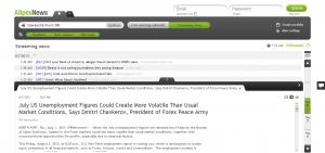Forex Peace Army _AlipesNews 2