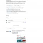Forex Peace Army | US Unemployment Press Release in Belleville News-Democrat