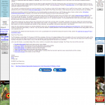 Forex Peace Army | US Unemployment Press Release in Biz Wire Express