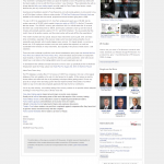 Forex Peace Army | US Unemployment Press Release in Business Journal of Greater Milwaukee
