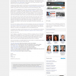 Forex Peace Army | US Unemployment Press Release in Charlotte Business Journal