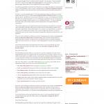 Forex Peace Army   US Unemployment Press Release in Cincinnati Enquirer
