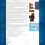 Forex Peace Army | US Unemployment Press Release in Daily Herald