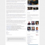 Forex Peace Army | US Unemployment Press Release in Dayton Business Journal