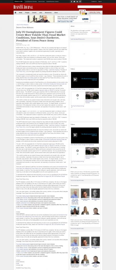 Dmitri Chavkerov _Denver Business Journal 2