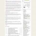 Forex Peace Army | US Unemployment Press Release in Design 4 Law – Articles About Design And Law