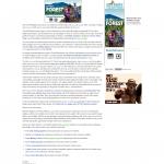 Forex Peace Army | US Unemployment Press Release in Farmington Daily Times (Farmington, NM)