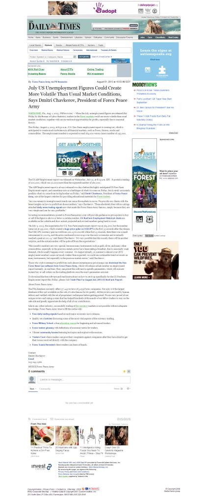 Dmitri Chavkerov _Farmington Daily Times (Farmington, NM) 2