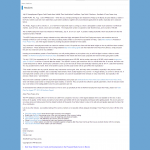 Forex Peace Army | US Unemployment Press Release in Feed Head Lines