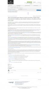 Forex Peace Army _FinancialContent – PR Newswire 2
