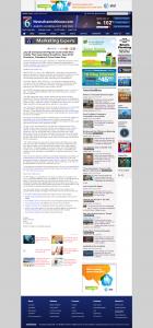 Forex Peace Army _KAUZ-TV CBS-6 (Wichita Falls, TX) 2