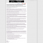 Forex Peace Army   US Unemployment Press Release in KAZT IND-7 (Phoenix Prescott, AZ)
