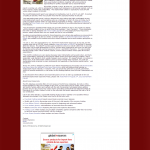 Forex Peace Army   US Unemployment Press Release in KDUH-TV ABC-3 (Scottsbluff, NE)