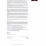 Forex Peace Army | US Unemployment Press Release in KFVE MyNetworkTV-5 (Honolulu, HI)