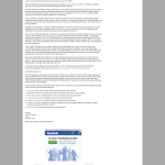 Forex Peace Army | US Unemployment Press Release in KGWN-TV CBS-5 (Fort Collins, CO)