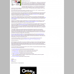 Forex Peace Army | US Unemployment Press Release in KNDU-TV NBC (Kennewick, WA)