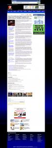 Forex Peace Army _KPLC NBC-7 (Lake Charles-Lafayette, LA) 2