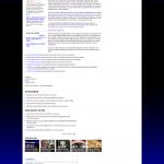 Forex Peace Army   US Unemployment Press Release in KPLC NBC-7 (Lake Charles-Lafayette, LA)