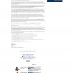 Forex Peace Army | US Unemployment Press Release in KPTM-TV FOX-42 (Omaha, NE)