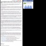 Forex Peace Army | US Unemployment Press Release in KTVG-TV FOX-17 KSNB-TV FOX-4 (Kearney, NE)