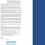 Forex Peace Army | US Unemployment Press Release in KUAM-TV NBC-8 CBS-11 (Hagatna, Guam)