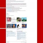 Forex Peace Army | US Unemployment Press Release in KVVU-TV FOX-5 (Las Vegas, NV)