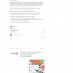 Forex Peace Army | US Unemployment Press Release in Lexington Herald-Leader (Lexington, KY)