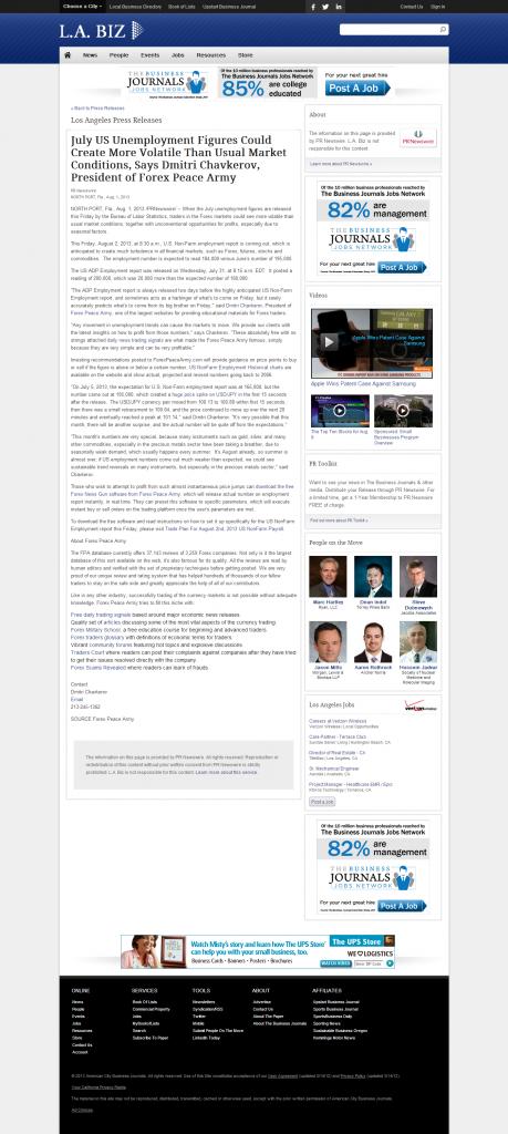 Dmitri Chavkerov _Los Angeles Business from bizjournals 2