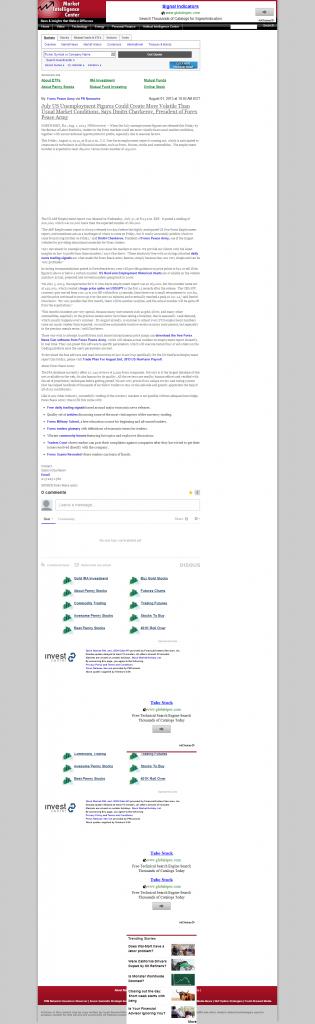 Dmitri Chavkerov _Market Intelligence Center 2