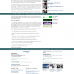 Forex Peace Army | US Unemployment Press Release in MarketWatch
