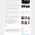 Forex Peace Army | US Unemployment Press Release in Memphis Business Journal