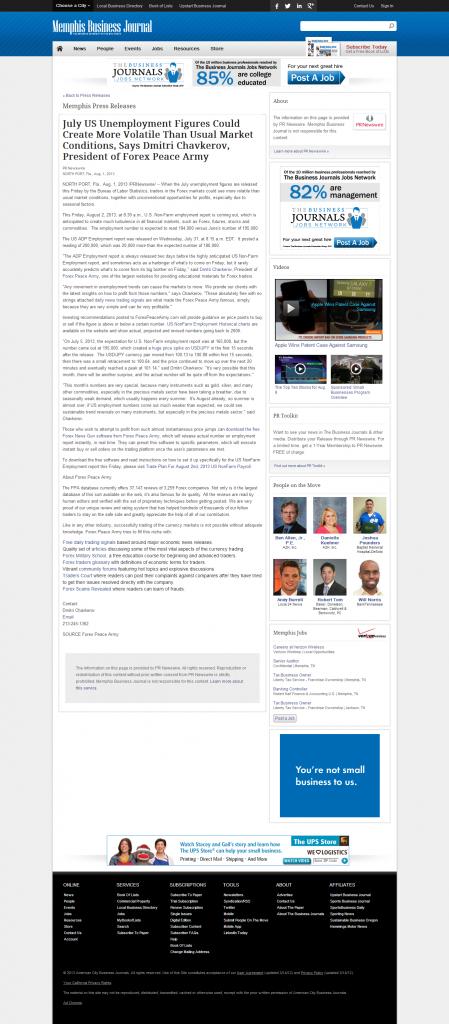 Dmitri Chavkerov _Memphis Business Journal 2