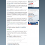 Forex Peace Army | US Unemployment Press Release in Money Show