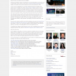 Forex Peace Army | US Unemployment Press Release in Nashville Business Journal