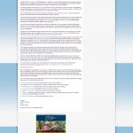 Forex Peace Army | US Unemployment Press Release in NebraskaTV (Kearney, NE)