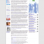 Forex Peace Army   US Unemployment Press Release in One News Page Unites States Edition