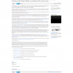 Forex Peace Army | US Unemployment Press Release in PR Newswire