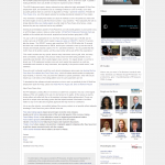 Forex Peace Army | US Unemployment Press Release in Philadelphia Business Journal