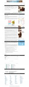 Forex Peace Army _Press-Enterprise 2