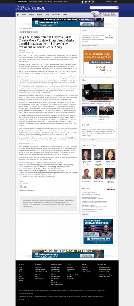 Dmitri Chavkerov _Puget Sound Business Journal 2