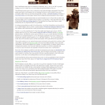 = Forex Peace Army | US Unemployment Press Release in San Bernardino County Sun (San Bernardino, CA)