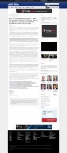 Forex Peace Army _San Jose Business Journal 2