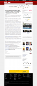 Forex Peace Army _South Florida Business Journal 2