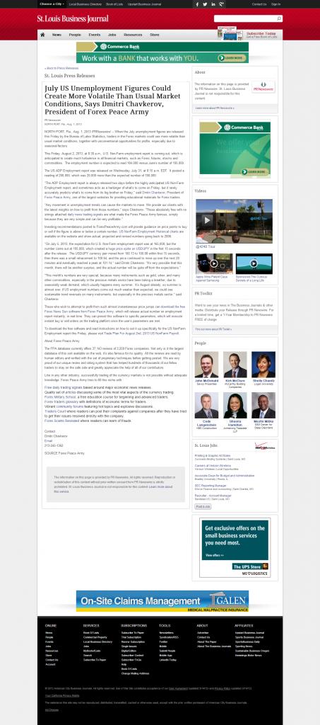 Dmitri Chavkerov _St. Louis Business Journal 2