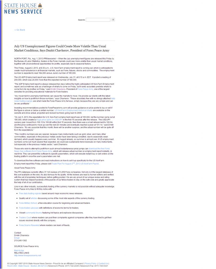Dmitri Chavkerov _State House News Service (Affiliated News Services) 2