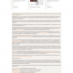 Forex Peace Army | US Unemployment Press Release in Strategize Magazine