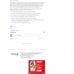 Dmitri CForex Peace Army | US Unemployment Press Release in Sun Herald (Biloxi, MS)havkerov _Sun Herald (Biloxi, MS) 2